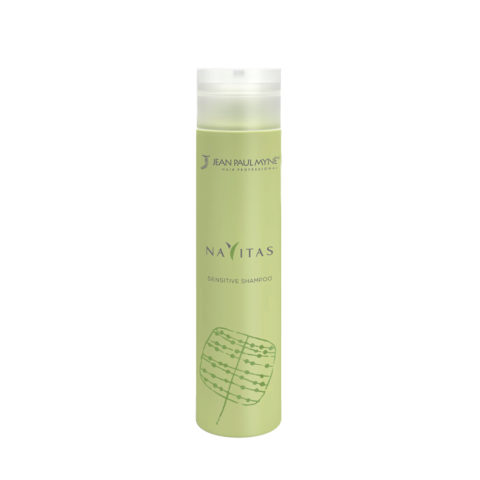 Jean Paul Mynè Navitas Sensitive shampoo 250ml -