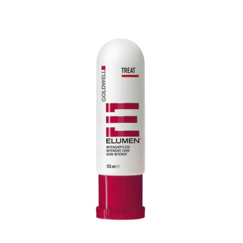 Goldwell Elumen Treat conditioner 125ml