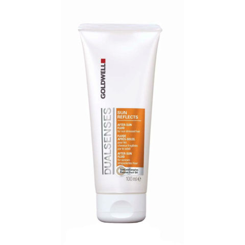 Goldwell Dualsenses Sun reflects After-sun Fluid 100ml
