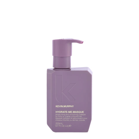 Kevin Murphy Treatments Hydrate me Masque 200ml