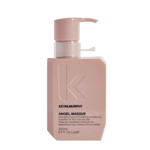 Kevin Murphy Treatments Angel Masque 200ml