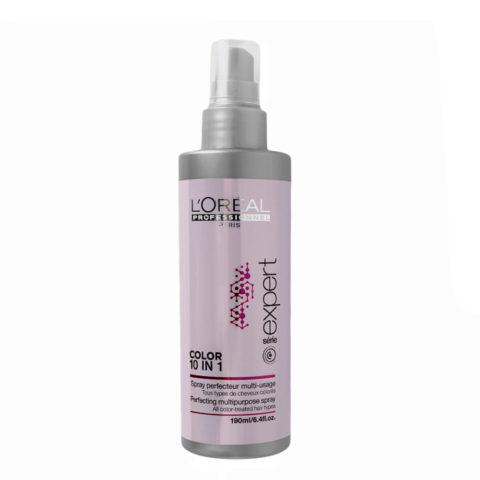 L'Oreal Vitamino Color 10 in 1 spray 190ml
