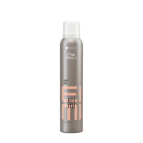 Wella EIMI Volume Dry me Dry shampoo 180ml - trockenshampoo