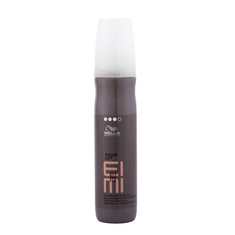 Wella EIMI Volume Sugar lift Spray 150ml - zuckerspray