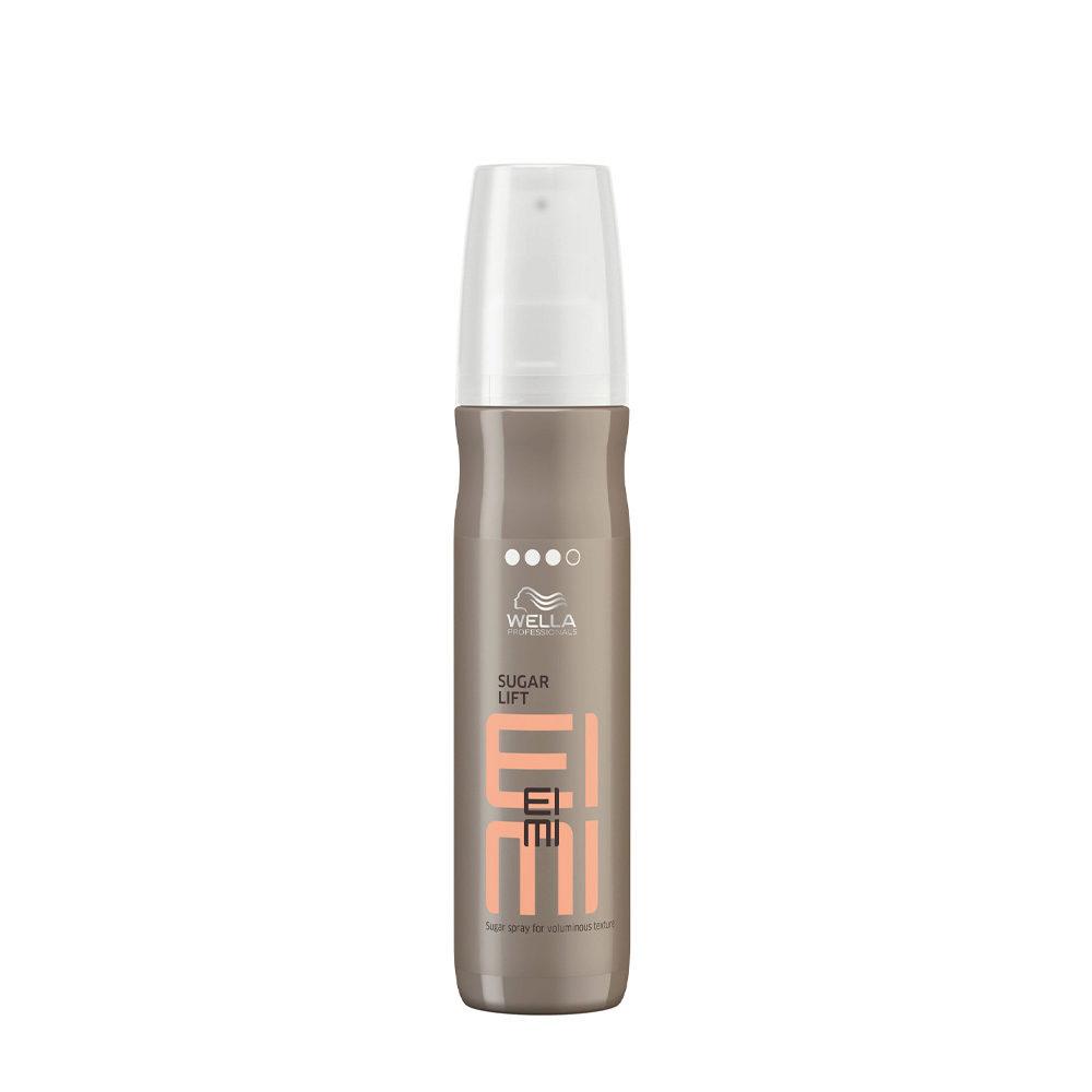 Wella EIMI Volume Sugar lift Spray 150ml - zuckerspray