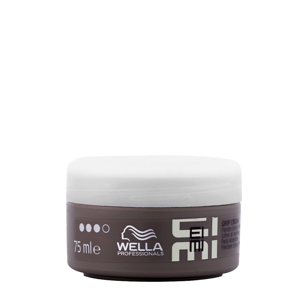 Wella EIMI Texture Grip cream 75ml - flexible stylingcreme