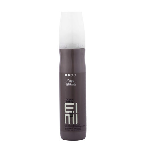 Wella EIMI Texture Ocean spritz Spray 150ml - salzspray