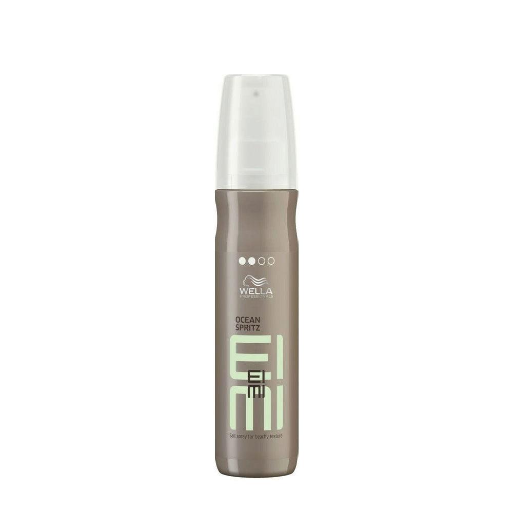Wella EIMI Texture Ocean spritz Spray 150ml - salzspray
