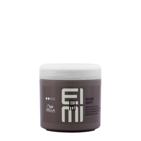 Wella EIMI Texture Shape shift 150ml - modellier-gum