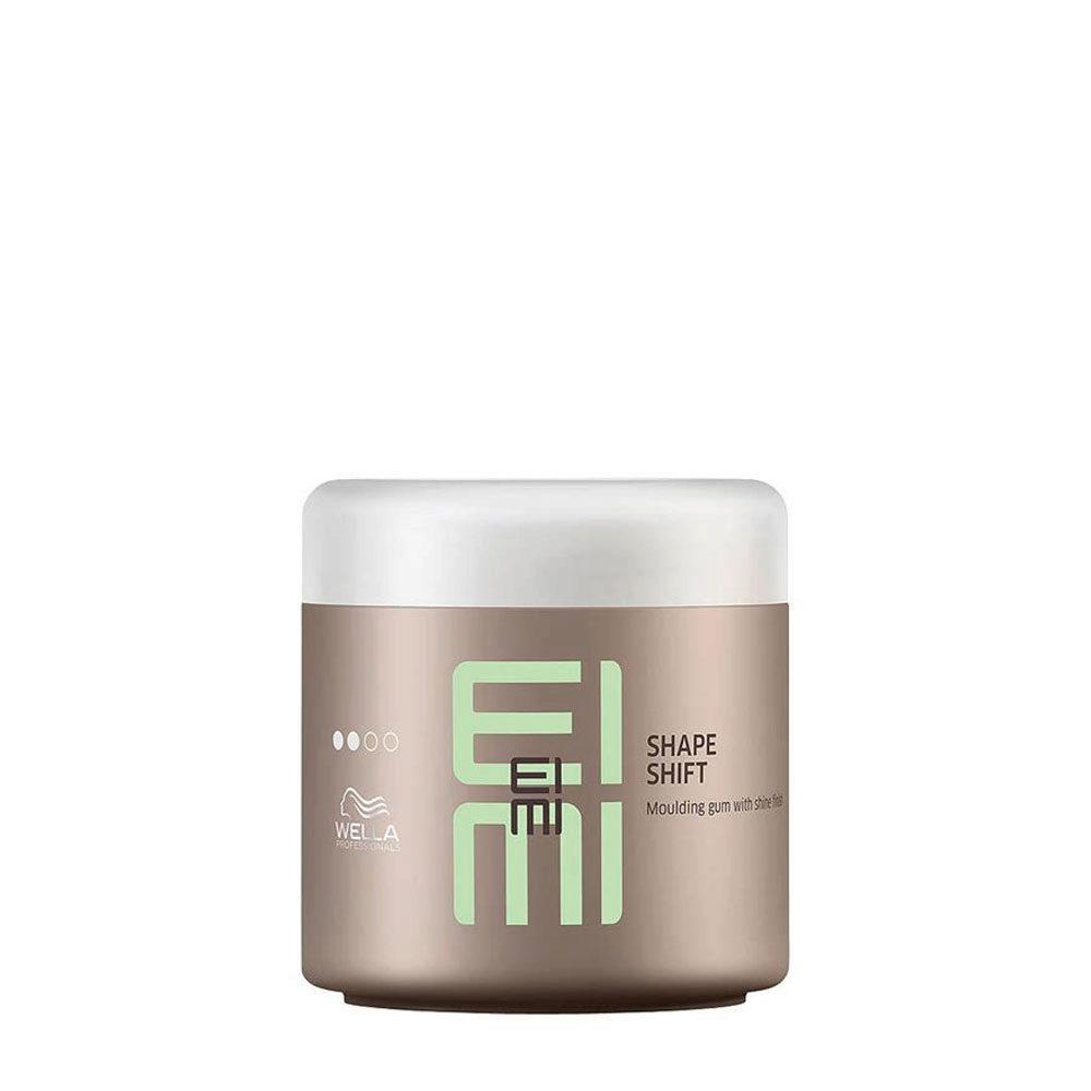 Wella EIMI Texture Shape shift 150ml - modellier-gum