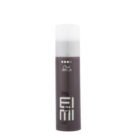 Wella EIMI Texture Pearl styler 100ml - stylinggel