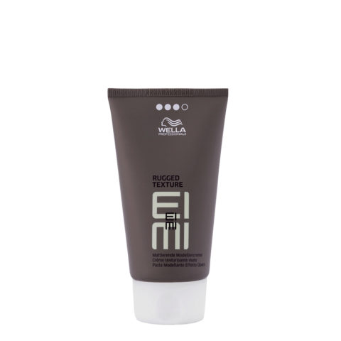 Wella EIMI Rugged texture 75ml - texturierende paste