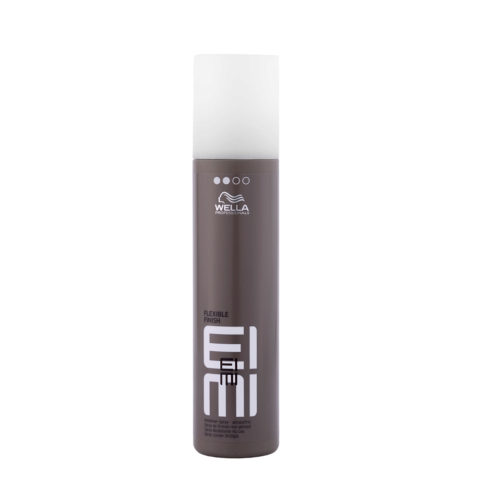 Wella EIMI Flexible finish Hairspray 250ml - aerosolfreies spray