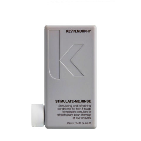 Kevin Murphy Conditioner Stimulate-me rinse 250ml - Energetisierung conditioner