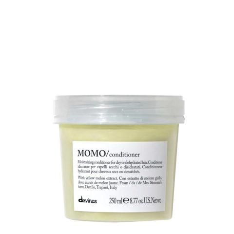 Davines Essential hair care Momo Conditioner 250ml
