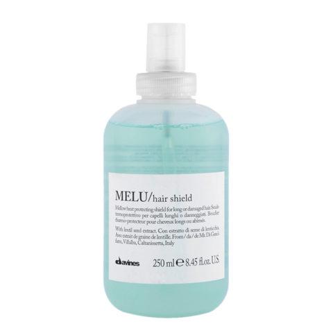 Davines Essential hair care Melu Hair shield 250ml
