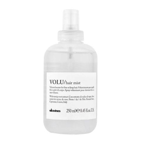Davines Essential hair care Volu Hair mist 250ml