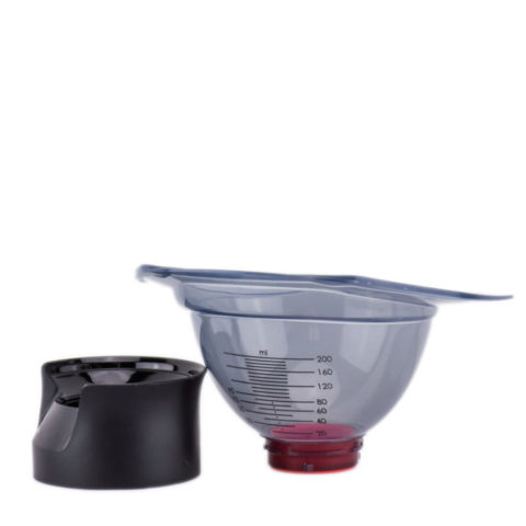 Goldwell Color Depot Can System Measuring bowl
