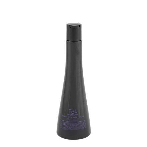 Tecna Fashion lab Rock Intense Body Wash Perfume 250ml
