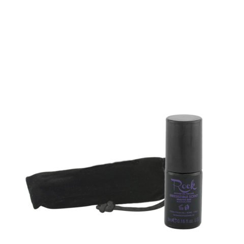 Tecna Fashion lab Rock Intense oil perfume 5ml
