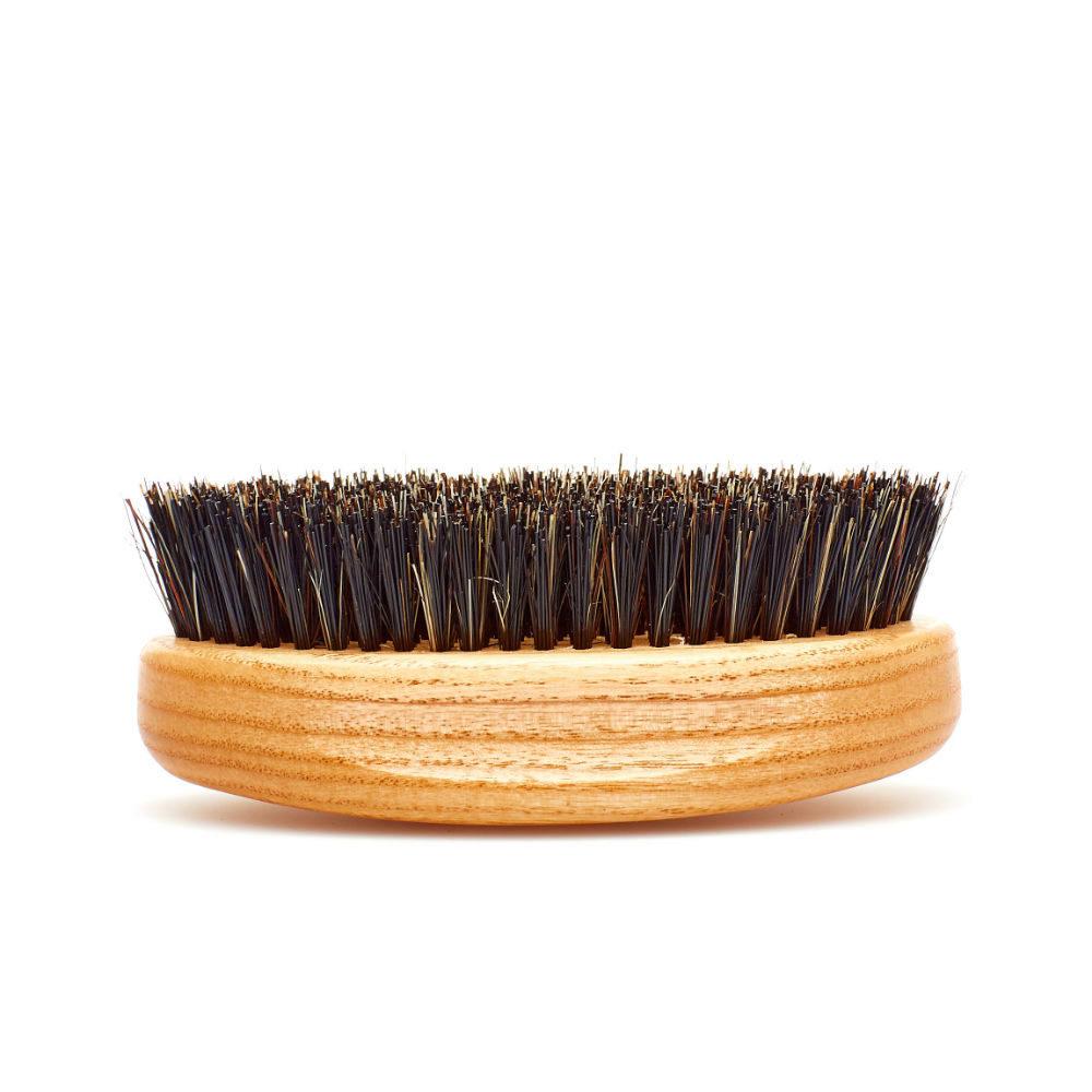 Roots Underground Beard brush - Bartbürste