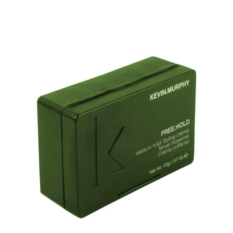 Kevin murphy Styling Free hold 100gr
