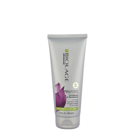 Matrix Biolage advanced FullDensity Conditioner 200ml