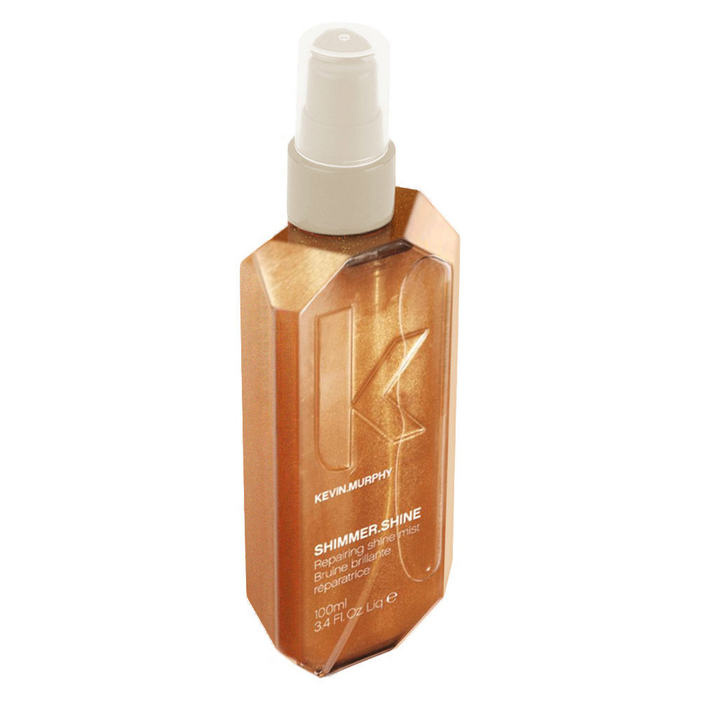 Kevin Murphy Styling Shimmer shine 100ml