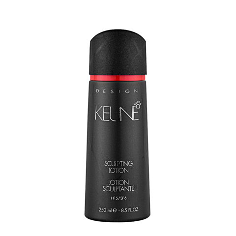 Keune Design Essential styling Sculpting lotion 250ml