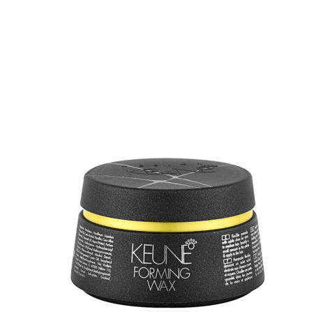 Keune Design Styling texture Forming wax 100ml