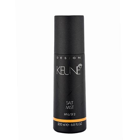 Keune Design Styling volume Salt mist 200ml