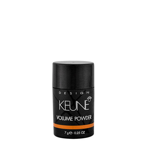 Keune Design Styling Volume powder 7gr