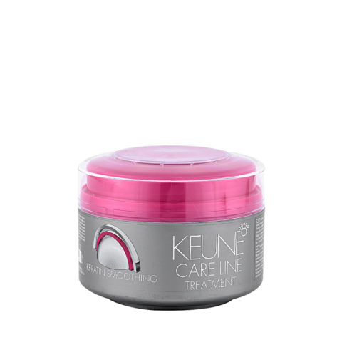 Keune Care line Keratin smoothing Treatment 200ml
