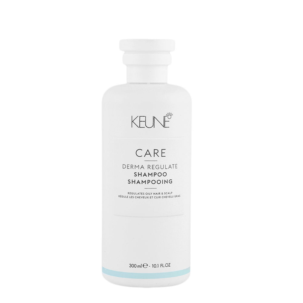 Keune Care line Derma Regulate shampoo 300ml