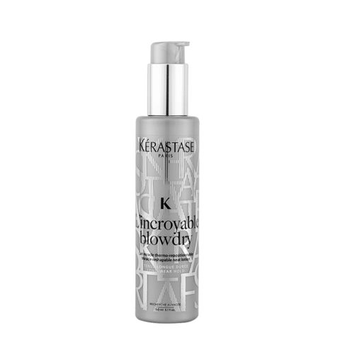 Kerastase Styling L'incroyable blowdry 150ml - thermoaktive Modellierlotion