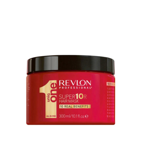 Uniq one Superior hair mask 300ml