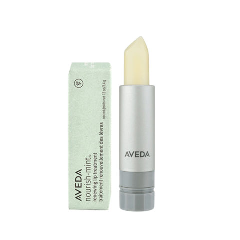 Aveda Nourish-mint Renewing lip treatment 3.4gr