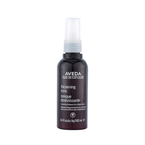 Aveda Styling Thickening tonic 100ml