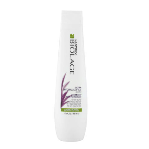 Matrix Biolage Ultra Hydrasource Conditioner 400ml