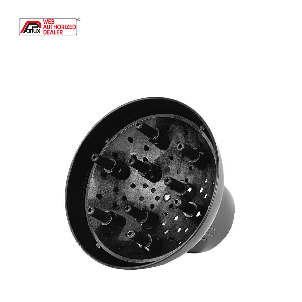 Parlux Advance light Diffuser
