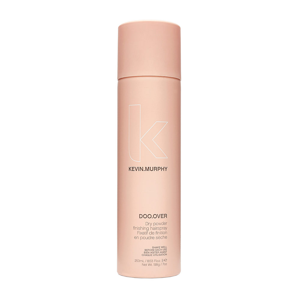 Kevin Murphy Styling Doo over 250ml - Haarspray