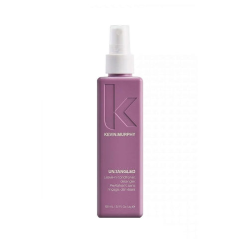 Kevin Murphy Treatments Un.tangled 150ml