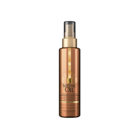 L'Oreal Mythic oil Emulsion ultrafine normales bis feines Haar 150ml