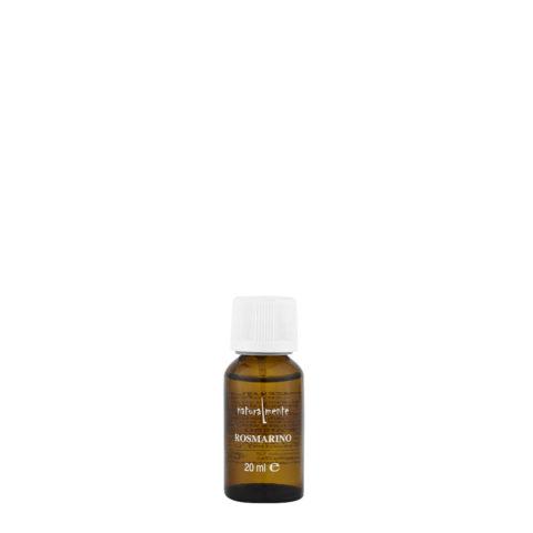 Naturalmente Essential oil Rosmarin 20ml