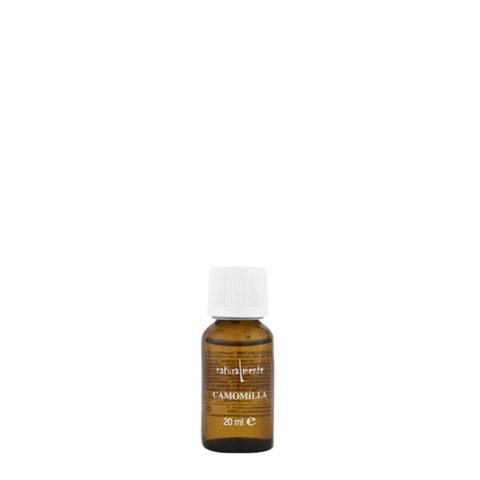 Naturalmente Essential oil Kamille 20ml