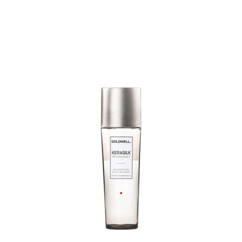Goldwell Kerasilk Reconstruct Regenerating blow-dry spray 125ml