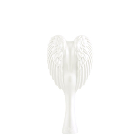 Tangle Angel Wow White