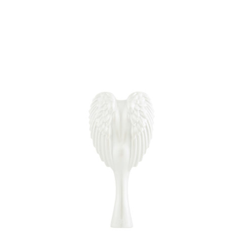 Tangle Angel Bürsten Cherub Wow White - weiß