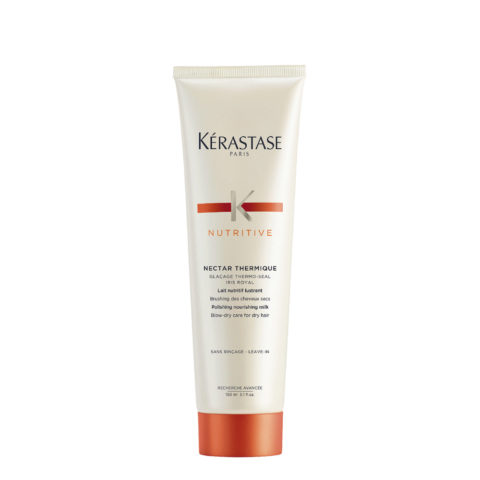 Kerastase Nutritive Nectar Thermique Glacage Thermo-seal 150ml