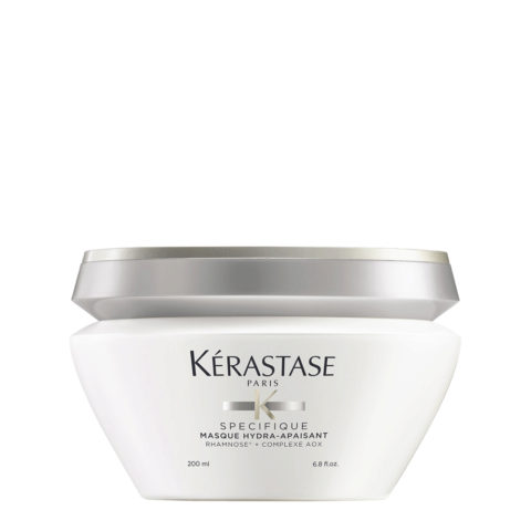 Kerastase Specifique NEW Masque hydra apaisant 200ml